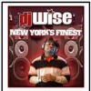 DJ Wise- Father's Day Mix (06 - 19 - 2016)