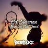 Ed Sheeran - Thinking Out Loud (Destroke Remix)