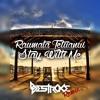 Raumata Tetuanui - Stay With Me (Destroke Remix)