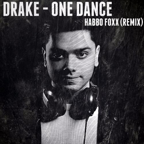 one dance drake free download