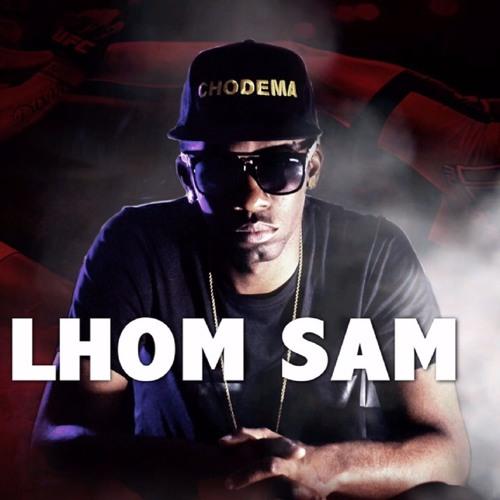 Lhom Sam-La vie a Bossa