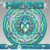 Highko - 2nd Dose Promomix By MiloWATT