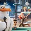 Download Storks 2016 Full Movie