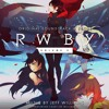 RWBY - When It Falls (by Jeff Williams)