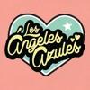 Los Angeles Azules Cumbia Popular