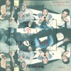 Yung D.I. X FBMG Urk X Jay Z - Encore