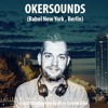 NG4 - OkerSounds (Babel Music NY - Berlin) On Head7 Radioshow