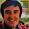 Help Me Make It Through The Night (Jim Nabors)