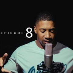 Aye Garde - Sunday Shutdown Episode 8 (FREE DOWNLOAD)