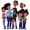 Download موسيقي الحارة (1) - طقطوقه 1 - من مسلسل عائلة رمضان كريم Mp3