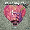 I Could Love You (Jersey Club Remix) @Cueheat x @DJMerks973
