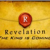 2016-06-19_Are You a Winner or a Loser?_Revelation 19