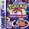 Trainer Battle Remaster | Pokémon TCG (GameBoy Game)