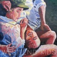 Emma Louise - West End Kids