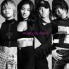 FAKY - Pretty mp3