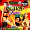Chutney Fever v3 - INFAMOUSRADIO.COM
