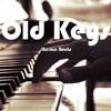 Old Keys - Old School Hip Hop Guitar Instrumental (Prod. By Karma Beats)