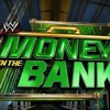 WWE Money In The Bank 2016 Official Theme Song ►