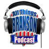 #186 Kids Connection: Branson Hiking Trails