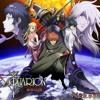 Sousei no Aquarion - Akino(Cover)