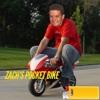 Bic Boys - Pocket Bikes