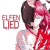 ☆Elfen Lied☆ - ☆Ending☆