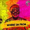Ziirus Vs Machel Montano Vs Florian Picasso - Where Im From