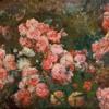 La Vie En Rose (Dodie Clark)