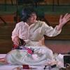 Nagumomu Ganaleni - Ragam Abheri - Mandolin U Srinivas ji (Courtesy-Radio Sai)