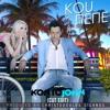 Kalidis-Kou PePe(DJ KONTOJOHN cut edit)