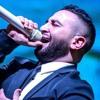 Download اجدد الاغاني اغنية بحبك ياصاحبي توزيع الجوكر الطلخاويه باند Mp3