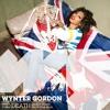 W.y.n.t.e.r G.o.r.d.o.n - T.i.l D.e.a.t.h (Andre Grossi 2k16 Club Mix)