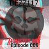 DEZZ117 - MONSTER MIX 009