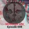 DEZZ117 - MONSTER MIX 008