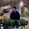 Teezy - Im Hot Ft JuTang #GHOSB3 mp3