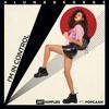 Aluna George Ft. Popcaan - Im In Control (Art Supplies Remix)