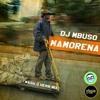 DJ Mbuso - Mamorena (2016)