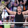 WWE Money in The Bank 2016 Recap: Dean Ambrose Cashes In!