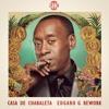 Casa De Chabaleta (Edgaro PnJ REWORK) (Instrumental)