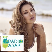 SNEAK PEEK: Miss Earth Australia | Radio ASAP