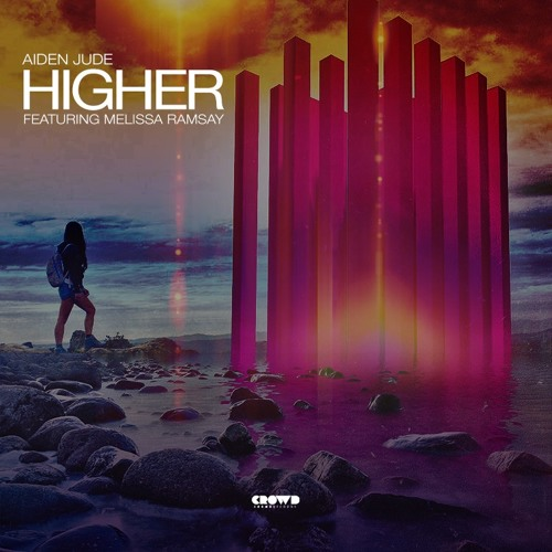 Download Aiden Jude & Melissa Ramsay - Higher