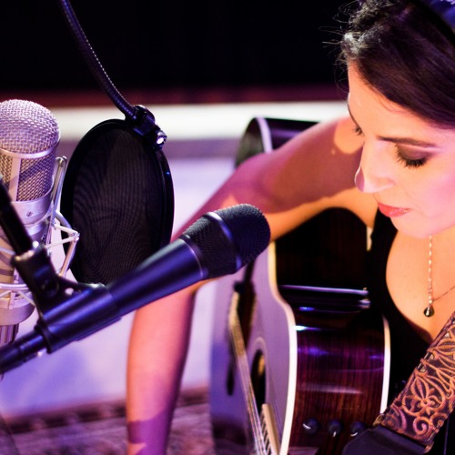 Music - Ellene Masri