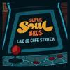 Super Soul Bros Live @ Stritch - Megalovania (Undertale)