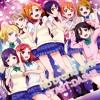Love Live! - START - DASH!! (Kryo Keys II)