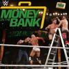 nL Live on Discord - WWE Money in the Bank 2016!