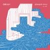 Moullinex - Don't You Feel (Bufi Remix)