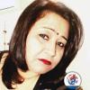 Sama Shree Ba Ka Aaula- Poem