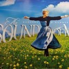 Do Re Mi - The Sound of Music - Instrumental