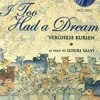 Book Review - I Too Had A Dream