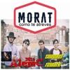 Morat - Como te atreves (AlemC 2016 Summer Rework)